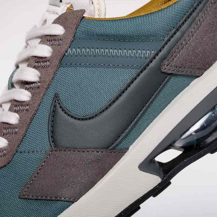 Nike Air Max Pre-Day LX Hasta/Anthracite-Iron Grey-Cave Stone DC5330-301