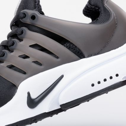 Nike Air Presto Black/Black-White CT3550-001