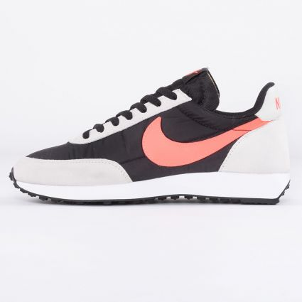 Nike Air Tailwind 79 'Worldwide Pack' BLACK/FLASH CRIMSON-LIGHT BONE-WHITE1