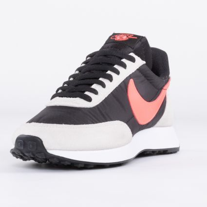 Nike Air Tailwind 79 'Worldwide Pack' Black/Flash Crimson-Light Bone-White