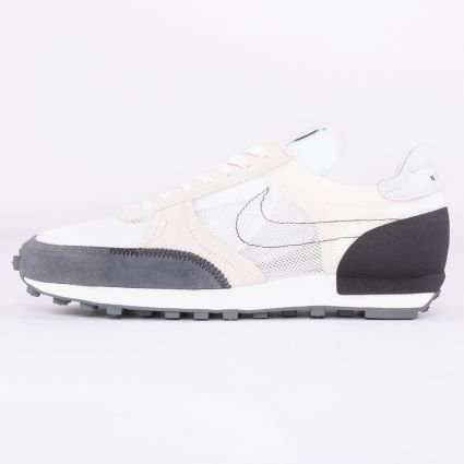 Nike DBreak-Type SUMMIT WHITE/BLACK-LT OREWOOD BRN1