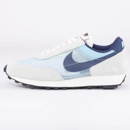 Nike Daybreak SP TEAL TINT/MIDNIGHT NAVY-JADE AURA-SAIL CZ0614-300-1