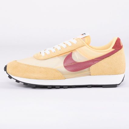 Nike Daybreak SP TOPAZ GOLD/CEDAR-LEMON WASH-SUMMIT WHITE CZ0614-700-1