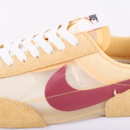Nike Daybreak SP Topaz Gold/Cedar-Lemon Wash-Summit White CZ0614-700