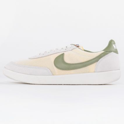 Nike Killshot OG Sail/Oil Green-Oil Green1