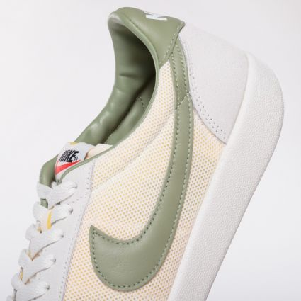 Nike Killshot OG Sail/Oil Green-Oil Green DC7627-105