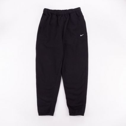 Nike Lab CD6394-010 Track Pant Black/White1