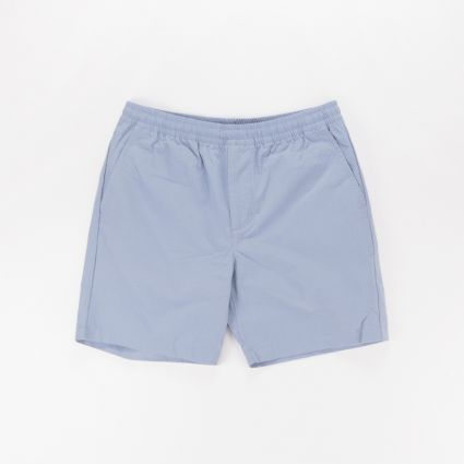 Nike SB Pull-On Skate Chino Shorts Ashen Slate1