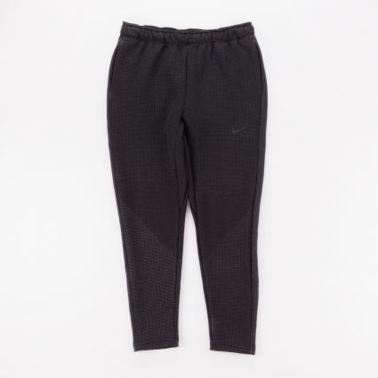 Nike Sportswear Tech Pack Trousers Black/Anthracite/Black1