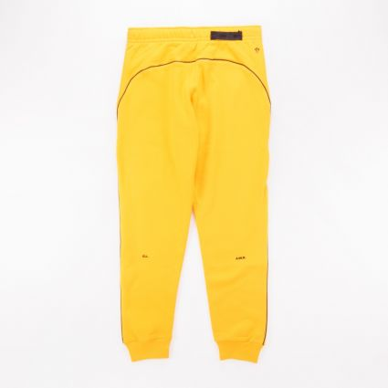 Nike x Drake NOCTA Essentials Fleece Pant University Gold