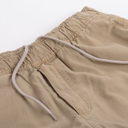 Our Legacy Drape Trousers Olive