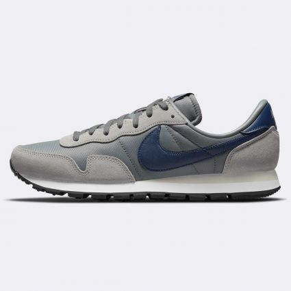 Nike Air Pegasus 83 Smoke Grey/Blue Void-Lt Smoke Grey-White DJ6892-001