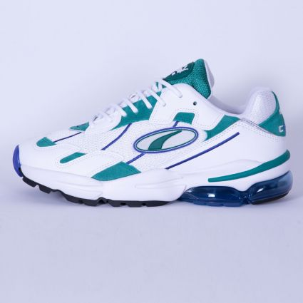 Puma Cell Ultra OG Pack White/Teal Green 37076501
