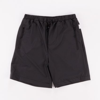 RAINS Ultralight Shorts Black
