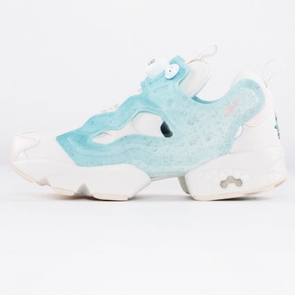 Reebok Instapump Fury OG NM Chalk/Glass Pink/White1