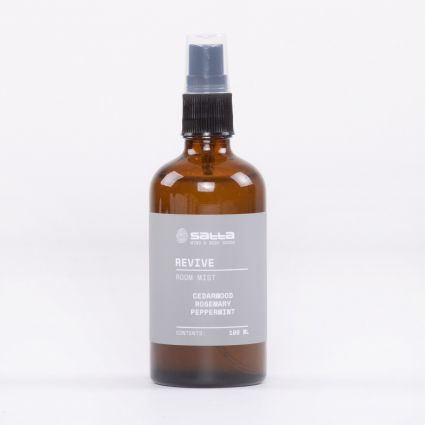 Satta Revive Mist1