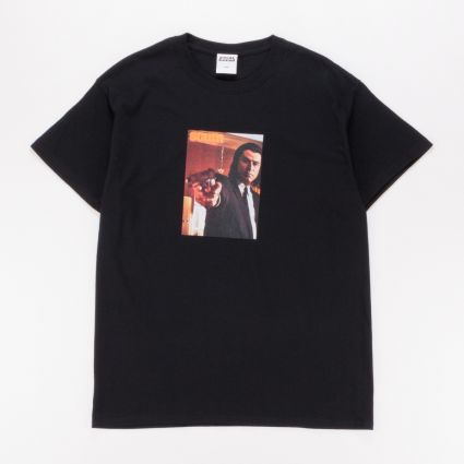 SCUM Fiction T-Shirt Black1