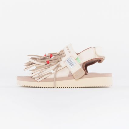 Suicoke Was-4ab Off White1
