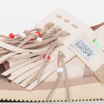 Suicoke Was-4ab Off White