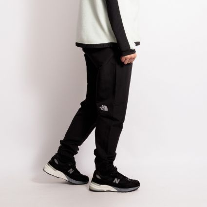 The North Face Black Box Track Pant TNF Black