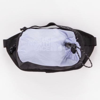 The North Face Bozer Hip Pack III Sweet Lavender/TNF Black1