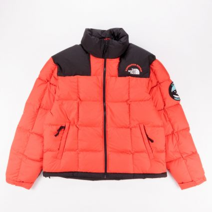 The North Face NSE Lhotse Expedition Jacket Flare1
