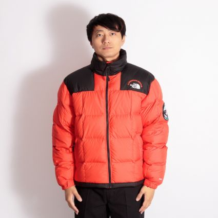 The North Face NSE Lhotse Expedition Jacket Flare