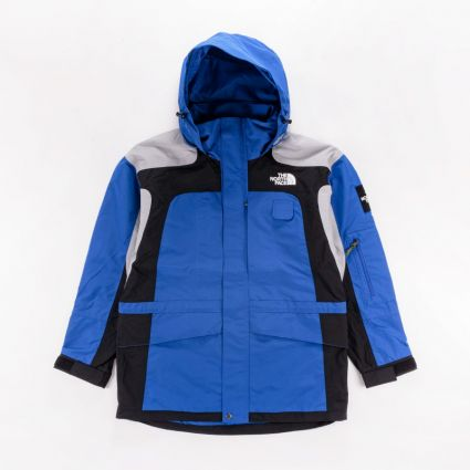 The North Face Search & Rescue Dryvent Jacket TNF Blue