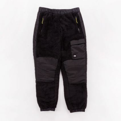 The North Face Sherpa Pant TNF Black1