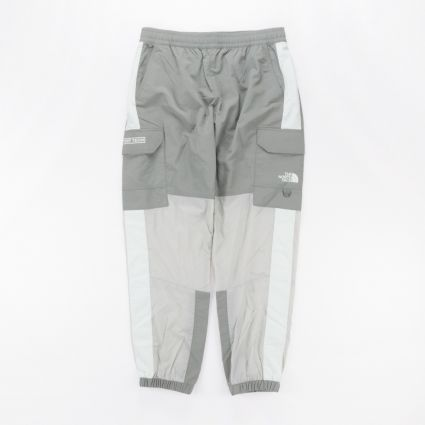 The North Face Steep Tech Light Pant Agave Green/Wrought Iron/Green Mist1