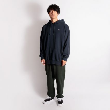 Universal Works Track Pant Forest Green