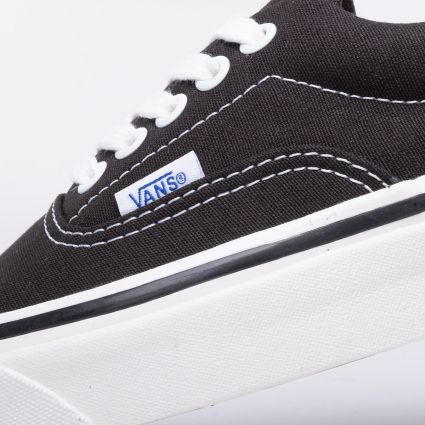 Vans UA Era 95 DX Anaheim Factory OG Black