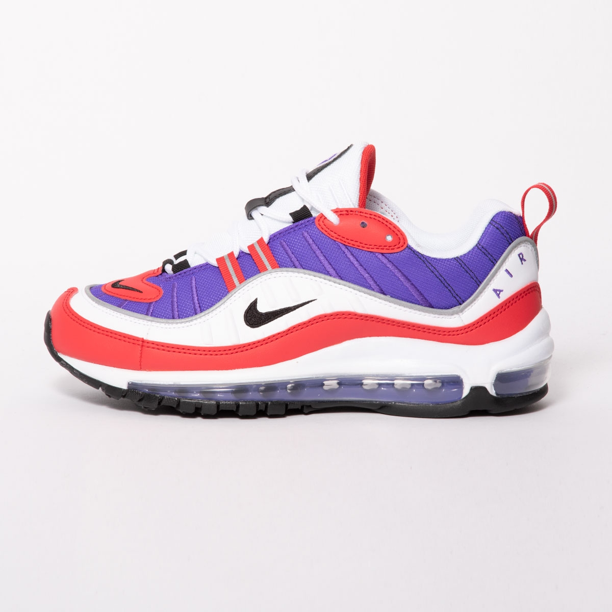 Ladies Nike Trainers in WS2 Walsall for