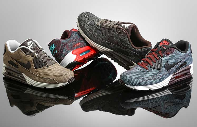 nike_air_max_lunar90_suits_and_ties_pack_qs_1_