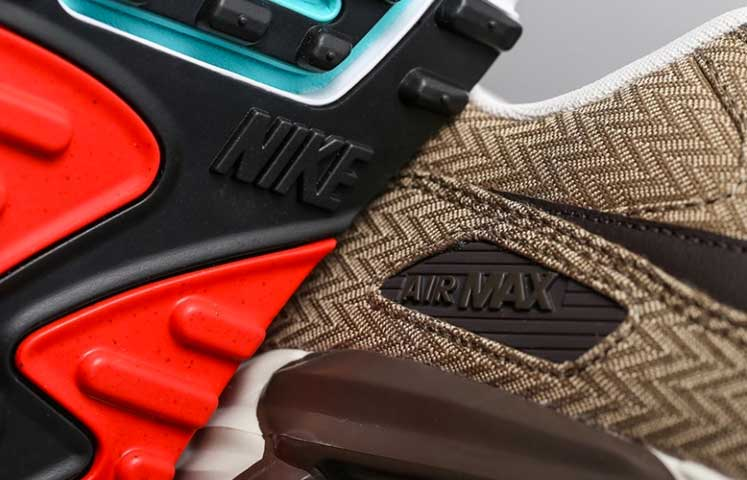 nike_air_max_lunar90_suits_and_ties_pack_qs_2_