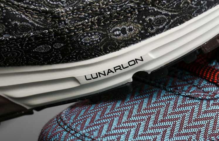 nike_air_max_lunar90_suits_and_ties_pack_qs_4_