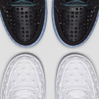 Nike All Star 2015  'Constellation' Pack - Releasing 00:01 (GMT) Saturday 14th February 2015