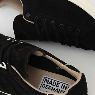 Adidas 'Made in Germany' Drop 2 - Releasing 00:01 (BST) 23/05/15