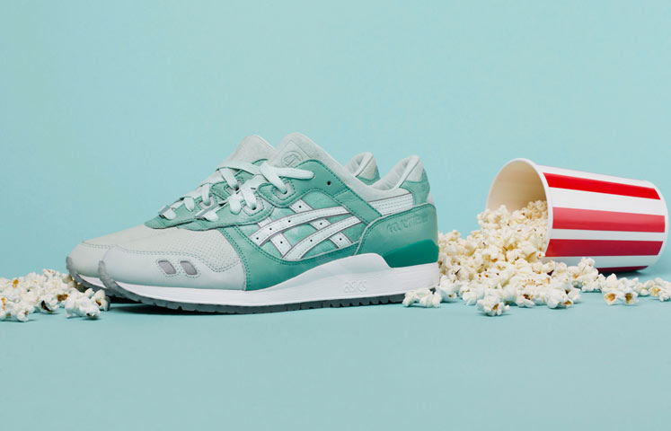 asics_hal_silver_screen_1