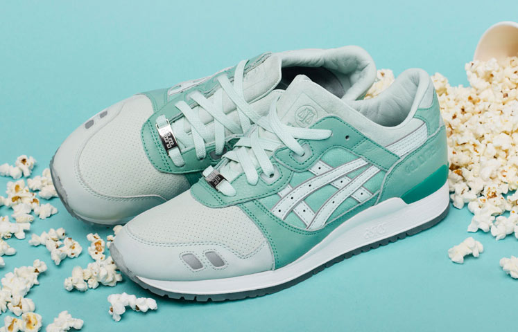 asics_hal_silver_screen_2