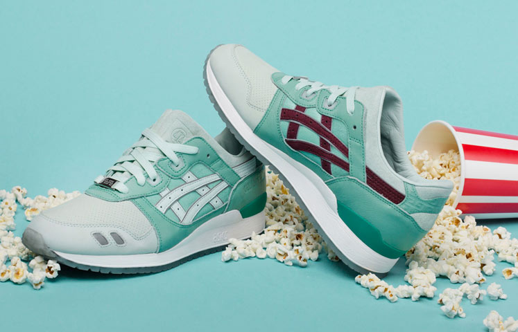 asics_hal_silver_screen_3
