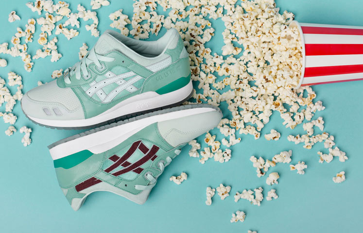 asics_hal_silver_screen_4