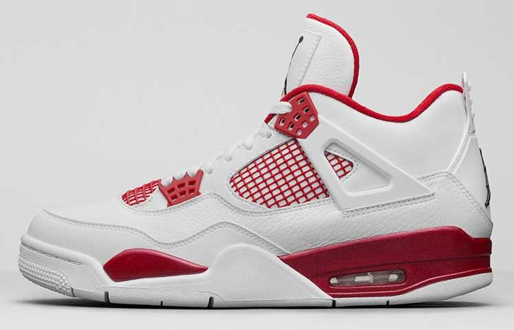 nike_air_jordan_iv_alternate_89_1