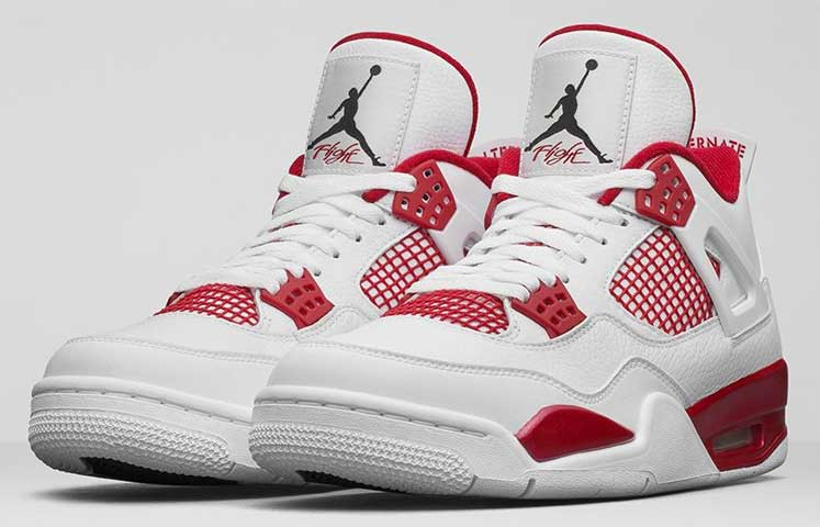 nike_air_jordan_iv_alternate_89_2