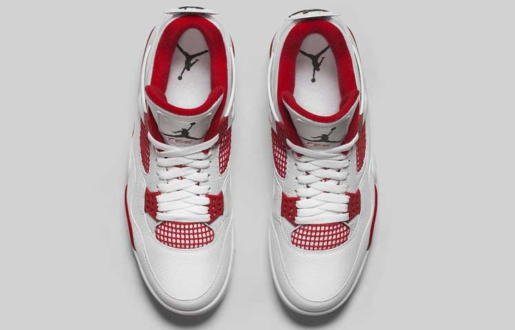 nike_air_jordan_iv_alternate_89_4
