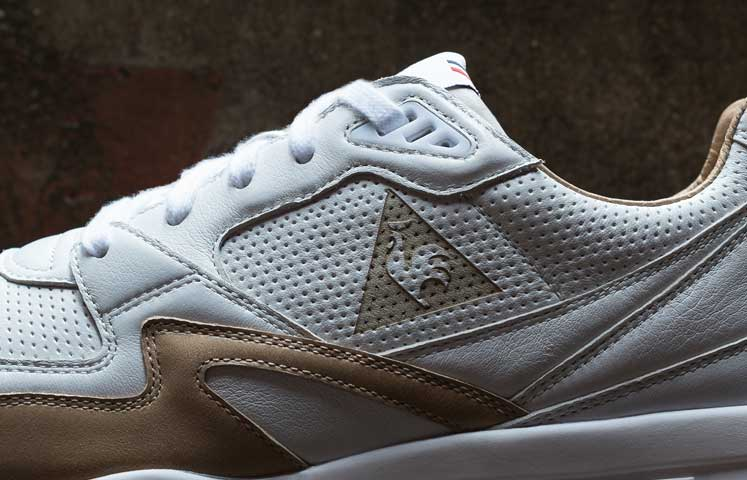 le_coq_sportif_made_in_france_1