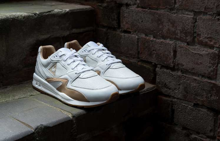 le_coq_sportif_made_in_france_2