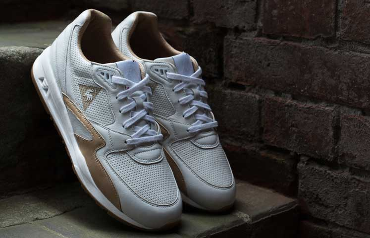 le_coq_sportif_made_in_france_3