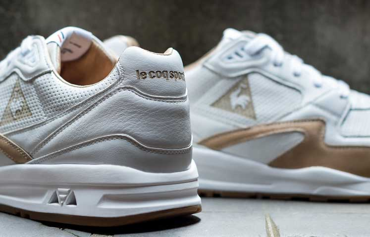 le_coq_sportif_made_in_france_4