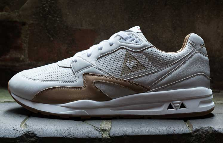 le_coq_sportif_made_in_france_5